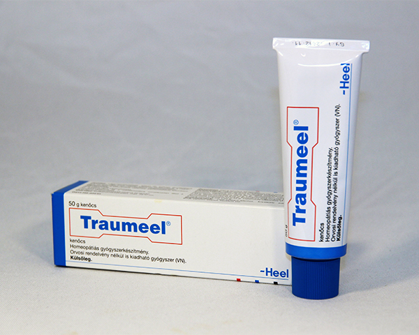 traumeel visszér homeopátiás vélemények)