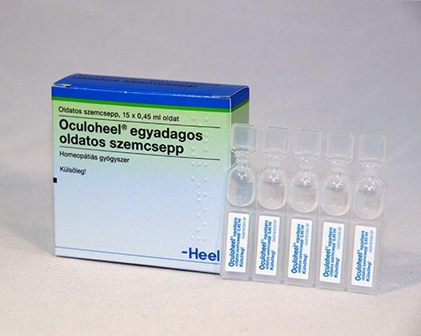 gyakori vizelési inger homeopátia