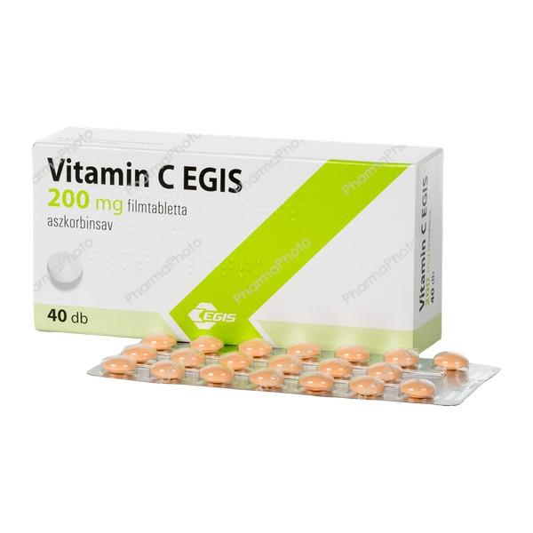 abbahagyja a vitamint